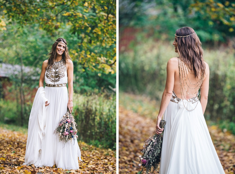 Conrad_Botzum_Farm_Wedding_0065.jpg