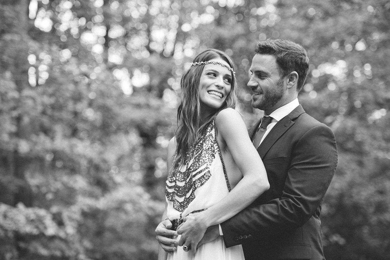 Conrad_Botzum_Farm_Wedding_0070.jpg