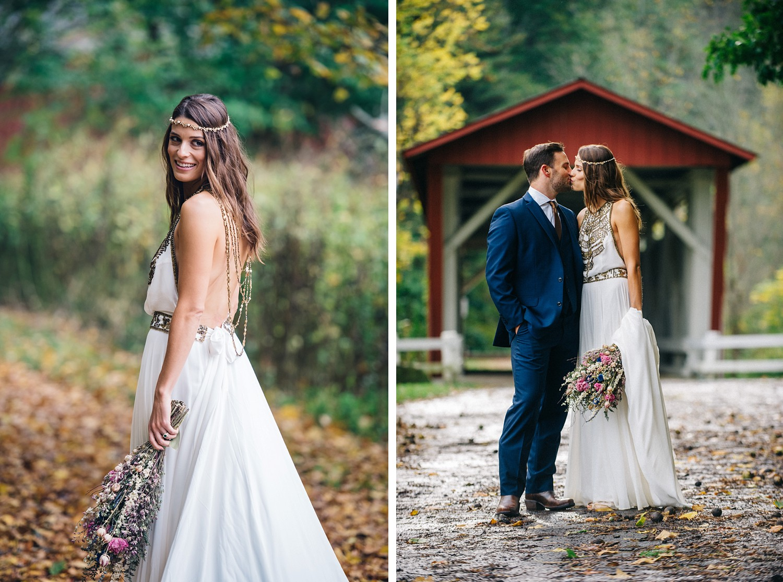 Conrad_Botzum_Farm_Wedding_0071.jpg