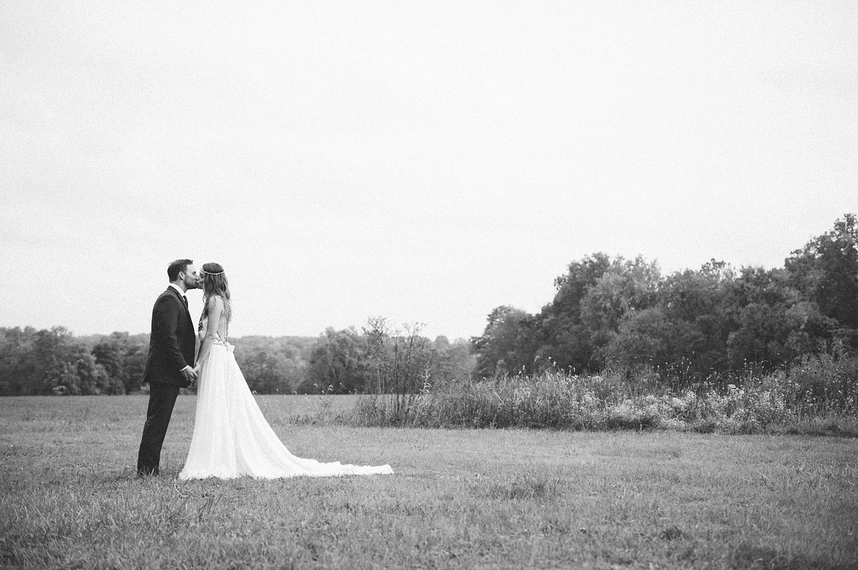 Conrad_Botzum_Farm_Wedding_0073.jpg