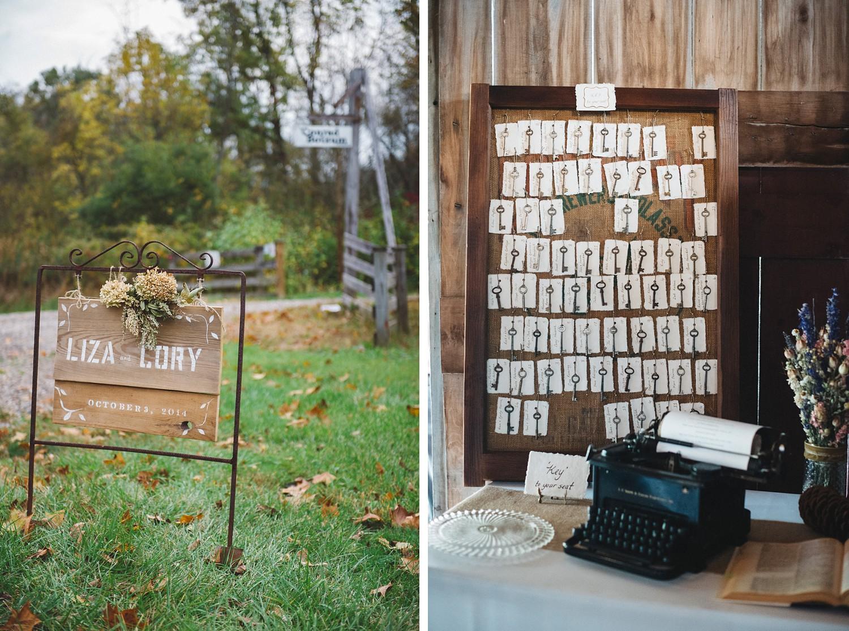 Conrad_Botzum_Farm_Wedding_0074.jpg