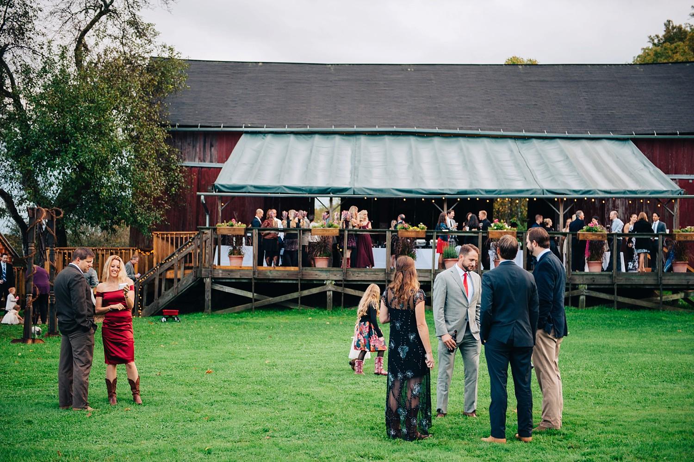 Conrad_Botzum_Farm_Wedding_0075.jpg