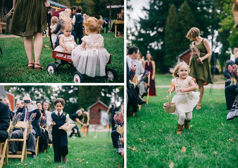 Conrad_Botzum_Farm_Wedding_0077.jpg