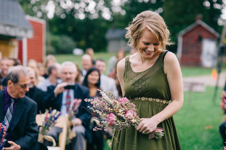 Conrad_Botzum_Farm_Wedding_0078.jpg