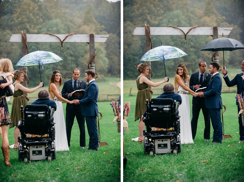 Conrad_Botzum_Farm_Wedding_0082.jpg