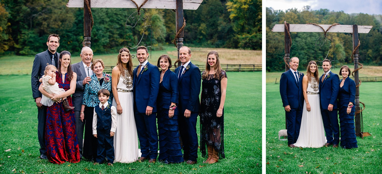 Conrad_Botzum_Farm_Wedding_0091.jpg
