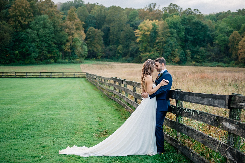 Conrad_Botzum_Farm_Wedding_0096.jpg