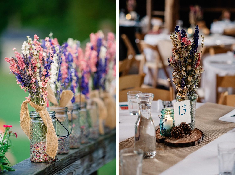 Conrad_Botzum_Farm_Wedding_0104.jpg