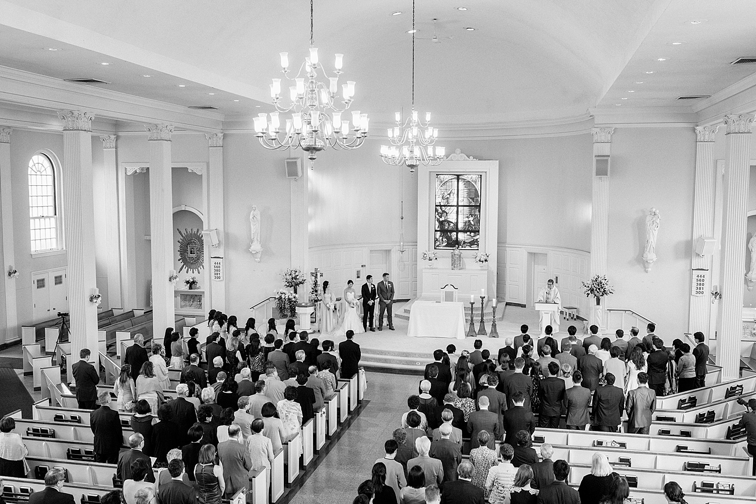 Shaker_heights_country_club_wedding_0037.jpg