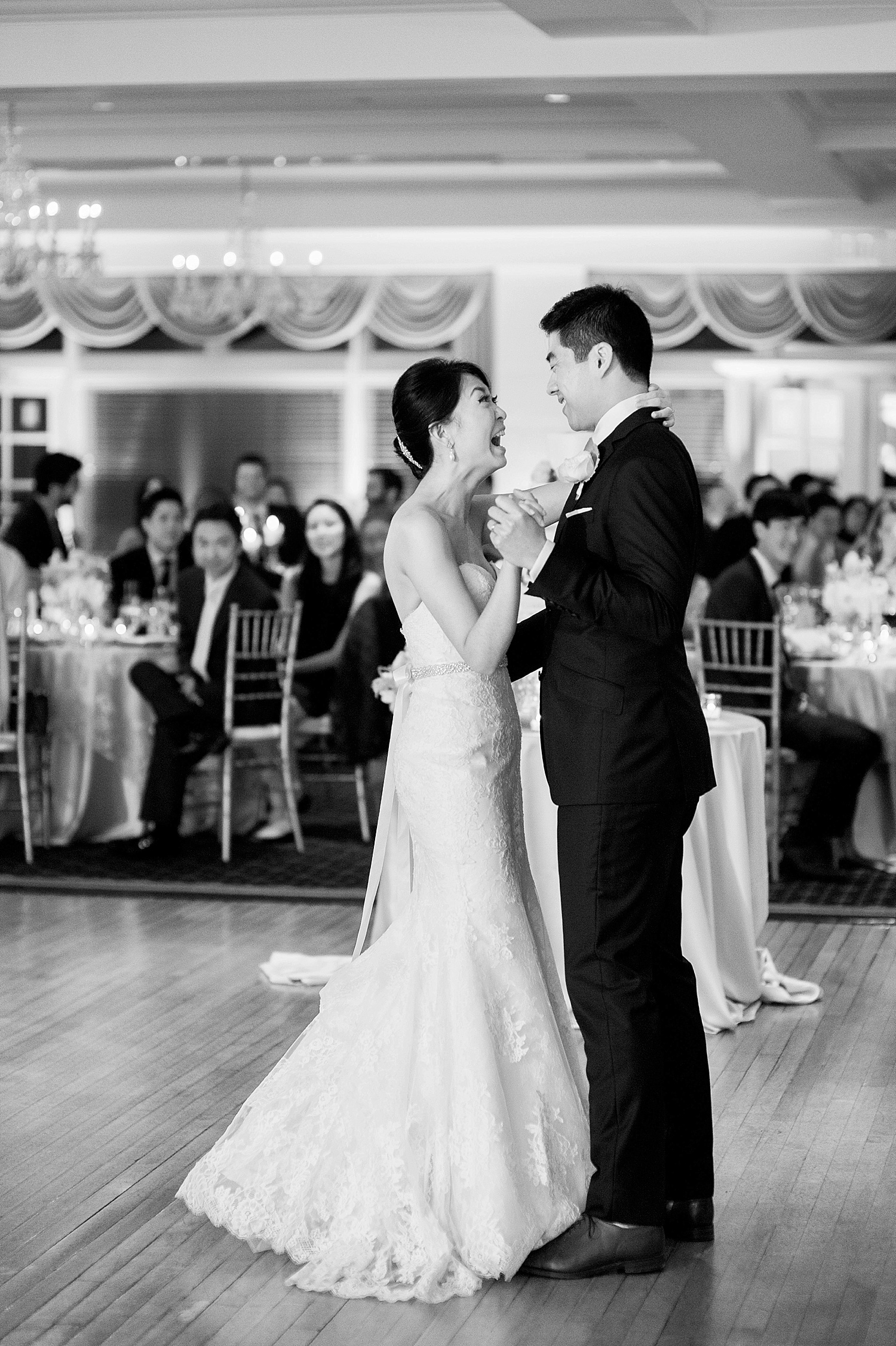 Shaker_heights_country_club_wedding_0060.jpg