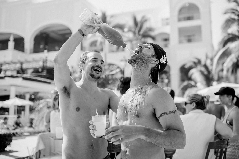 Riu-Cabo-Mexico-Wedding_0003.jpg