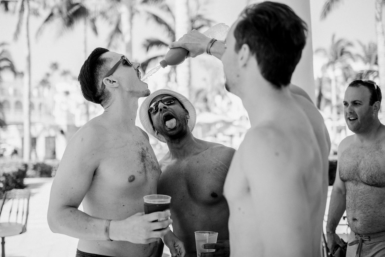 Riu-Cabo-Mexico-Wedding_0004.jpg