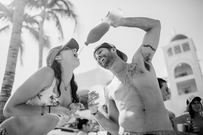 Riu-Cabo-Mexico-Wedding_0005.jpg