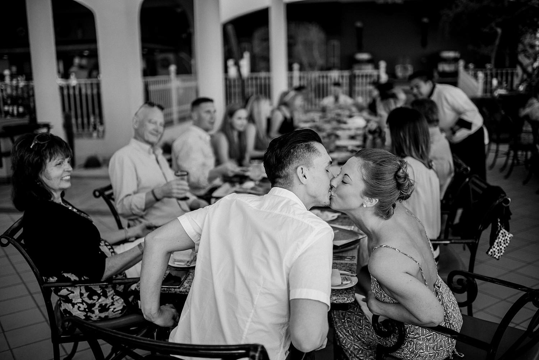 Riu-Cabo-Mexico-Wedding_0006.jpg