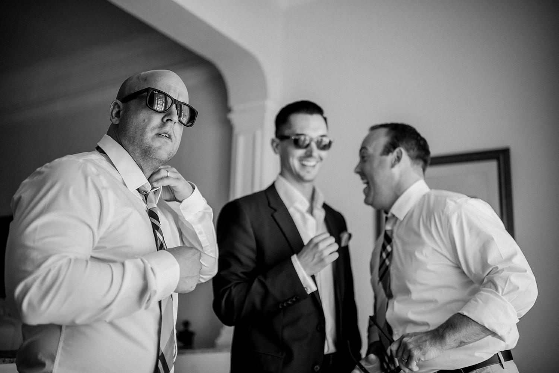 Riu-Cabo-Mexico-Wedding_0008.jpg