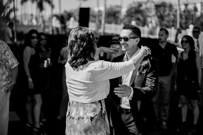 Riu-Cabo-Mexico-Wedding_0014.jpg