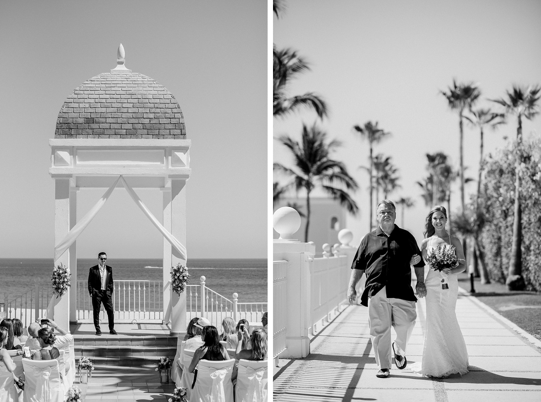 Riu-Cabo-Mexico-Wedding_0015.jpg