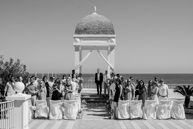Riu-Cabo-Mexico-Wedding_0016.jpg