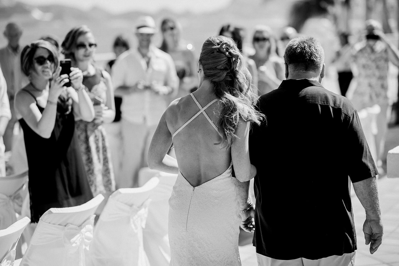 Riu-Cabo-Mexico-Wedding_0017.jpg