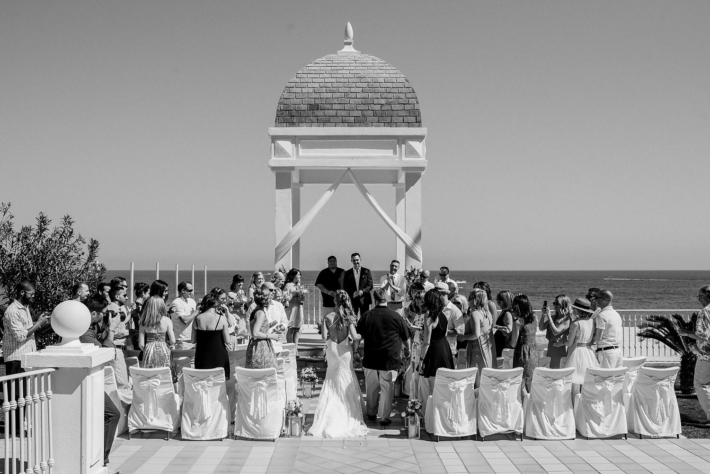 Riu-Cabo-Mexico-Wedding_0018.jpg
