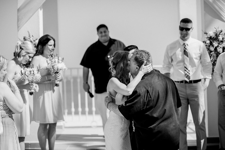 Riu-Cabo-Mexico-Wedding_0019.jpg