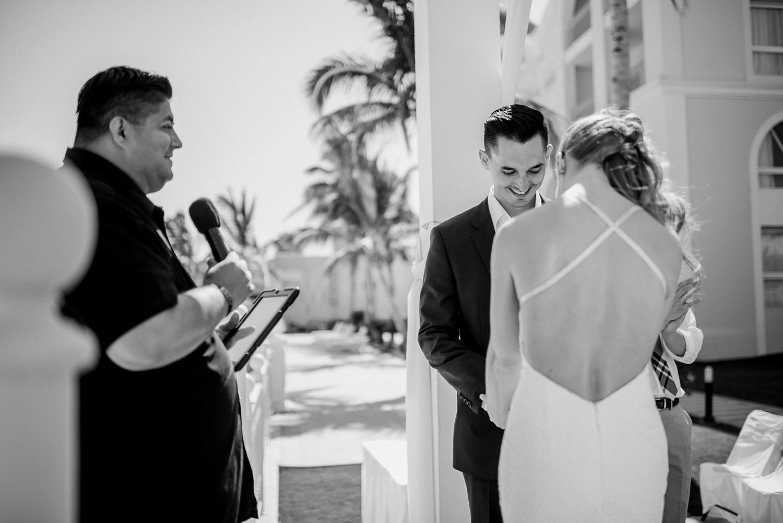 Riu-Cabo-Mexico-Wedding_0020.jpg