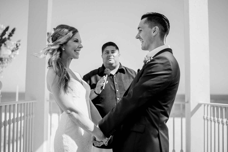 Riu-Cabo-Mexico-Wedding_0021.jpg