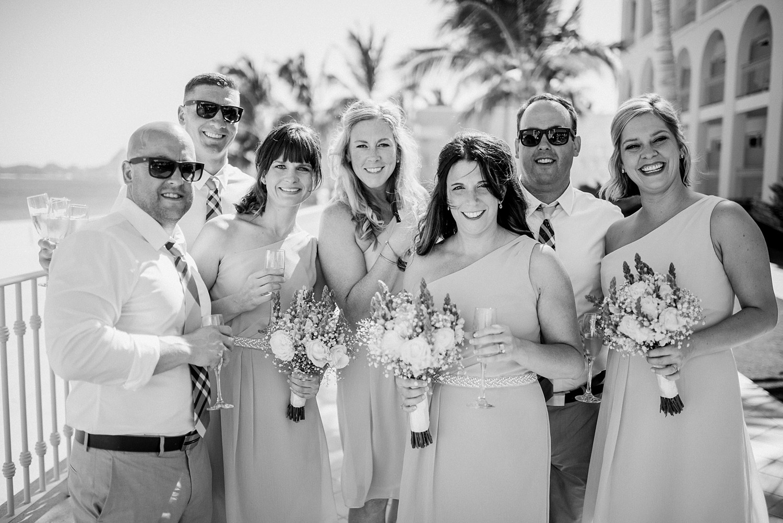 Riu-Cabo-Mexico-Wedding_0022.jpg