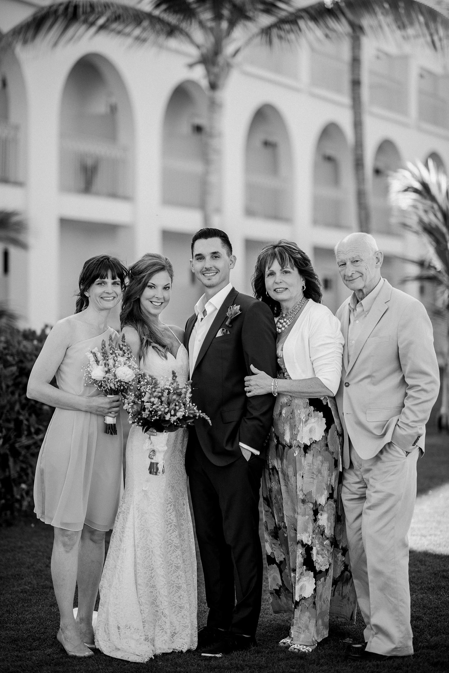 Riu-Cabo-Mexico-Wedding_0023.jpg