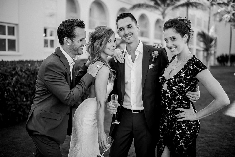 Riu-Cabo-Mexico-Wedding_0025.jpg