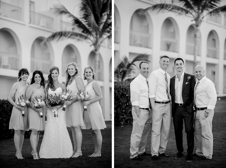 Riu-Cabo-Mexico-Wedding_0027.jpg