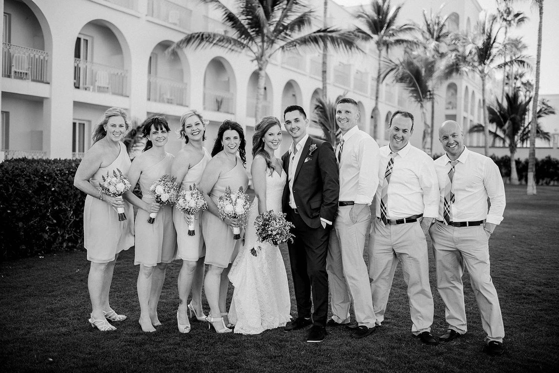 Riu-Cabo-Mexico-Wedding_0029.jpg