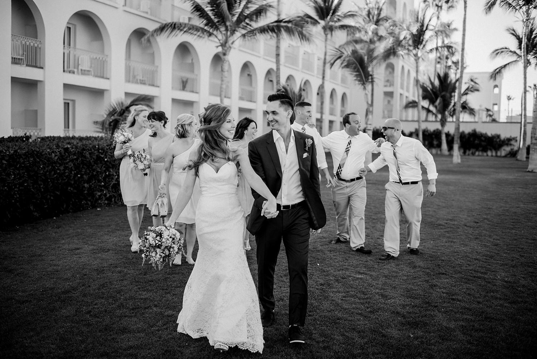 Riu-Cabo-Mexico-Wedding_0030.jpg
