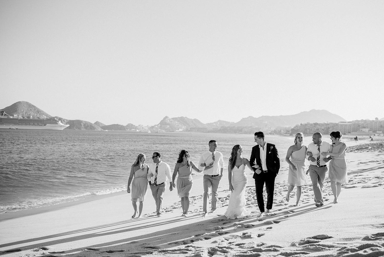 Riu-Cabo-Mexico-Wedding_0032.jpg