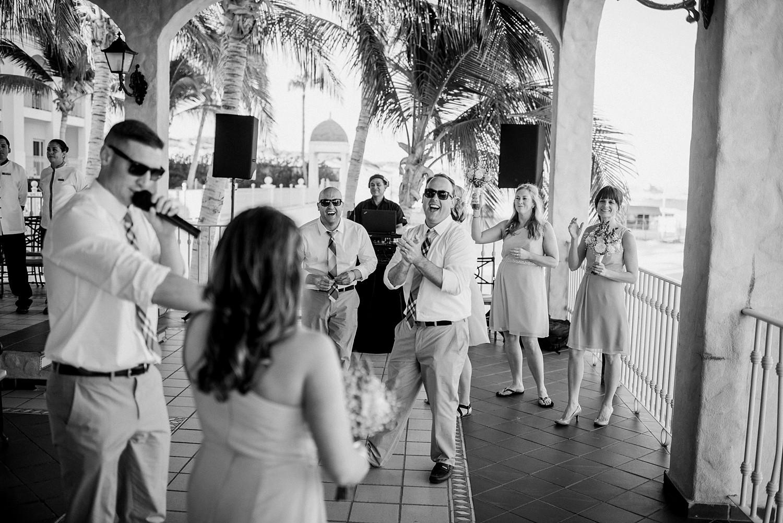 Riu-Cabo-Mexico-Wedding_0033.jpg