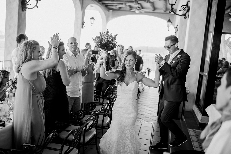 Riu-Cabo-Mexico-Wedding_0034.jpg