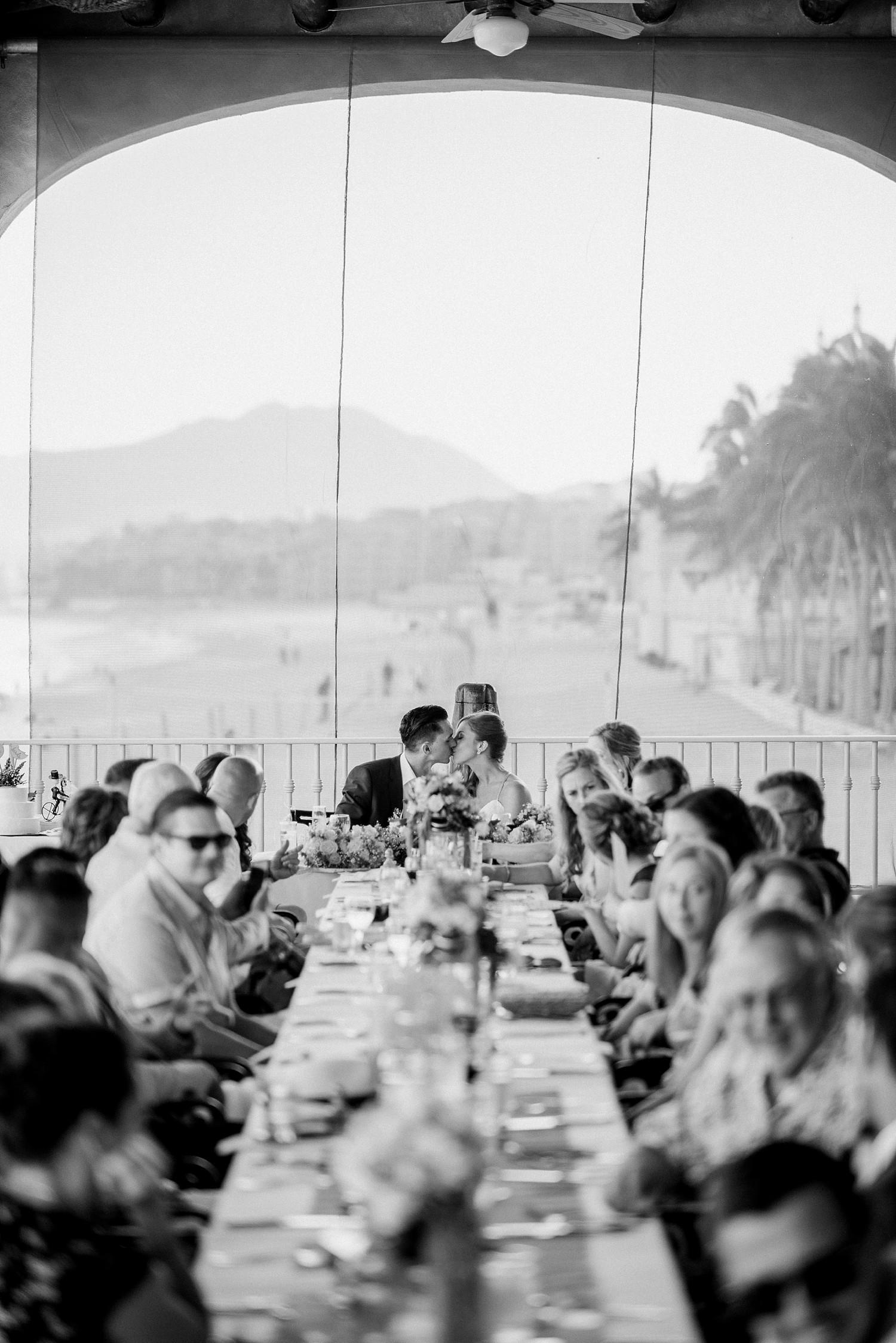 Riu-Cabo-Mexico-Wedding_0035.jpg