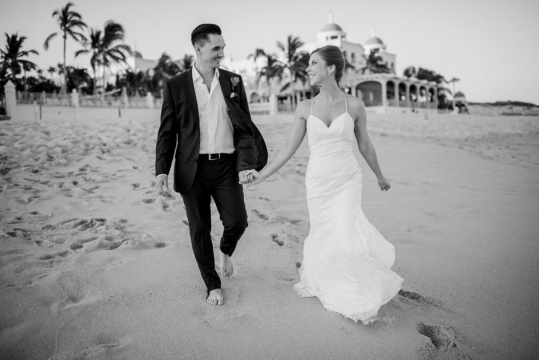 Riu-Cabo-Mexico-Wedding_0036.jpg