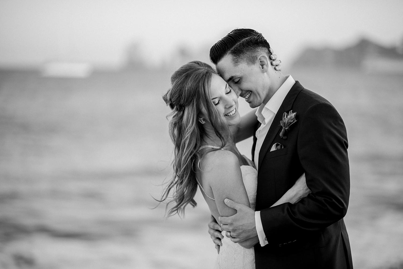 Riu-Cabo-Mexico-Wedding_0037.jpg