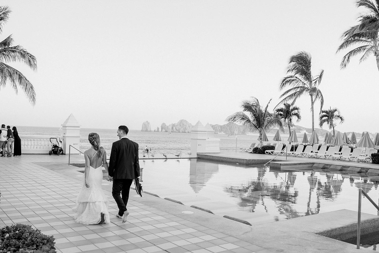 Riu-Cabo-Mexico-Wedding_0038.jpg