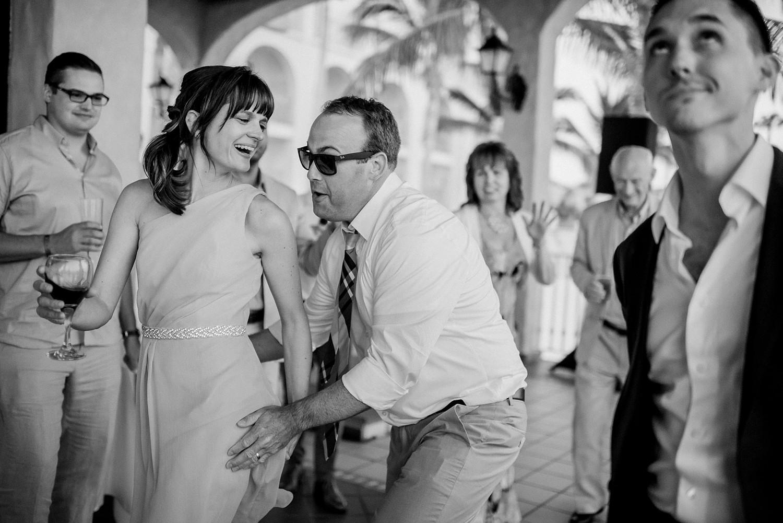 Riu-Cabo-Mexico-Wedding_0040.jpg
