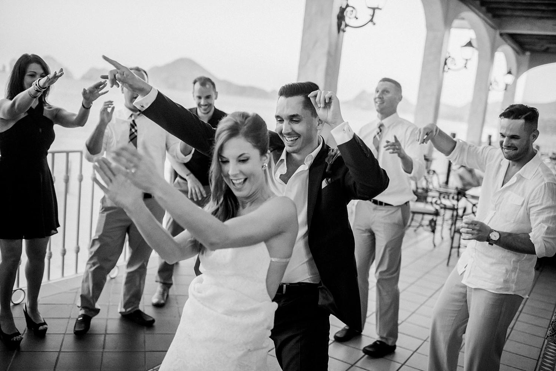 Riu-Cabo-Mexico-Wedding_0041.jpg