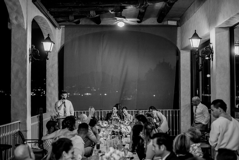 Riu-Cabo-Mexico-Wedding_0042.jpg