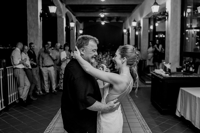 Riu-Cabo-Mexico-Wedding_0045.jpg