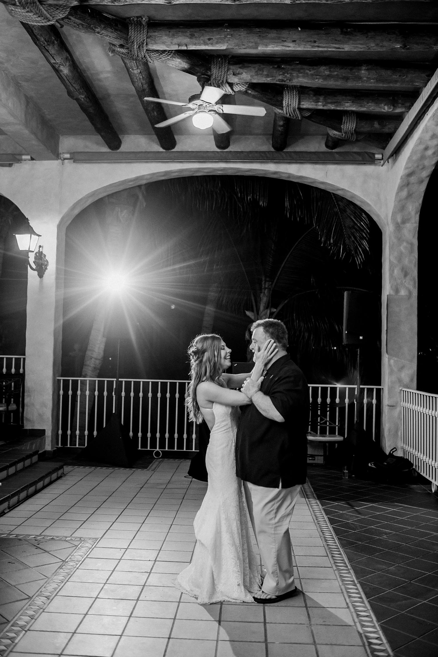 Riu-Cabo-Mexico-Wedding_0046.jpg