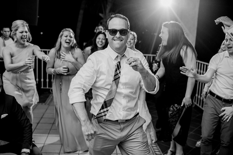 Riu-Cabo-Mexico-Wedding_0050.jpg