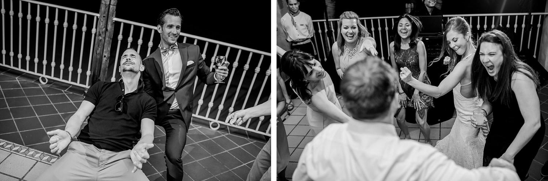 Riu-Cabo-Mexico-Wedding_0051.jpg
