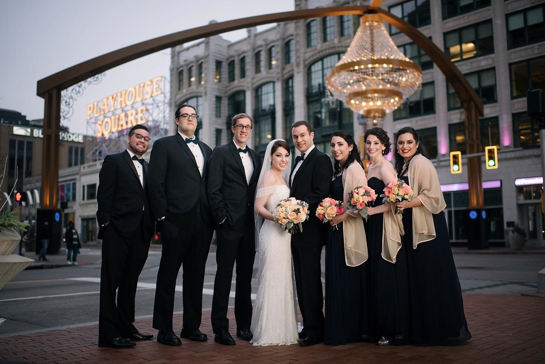 Union-club-cleveland-wedding020.jpg