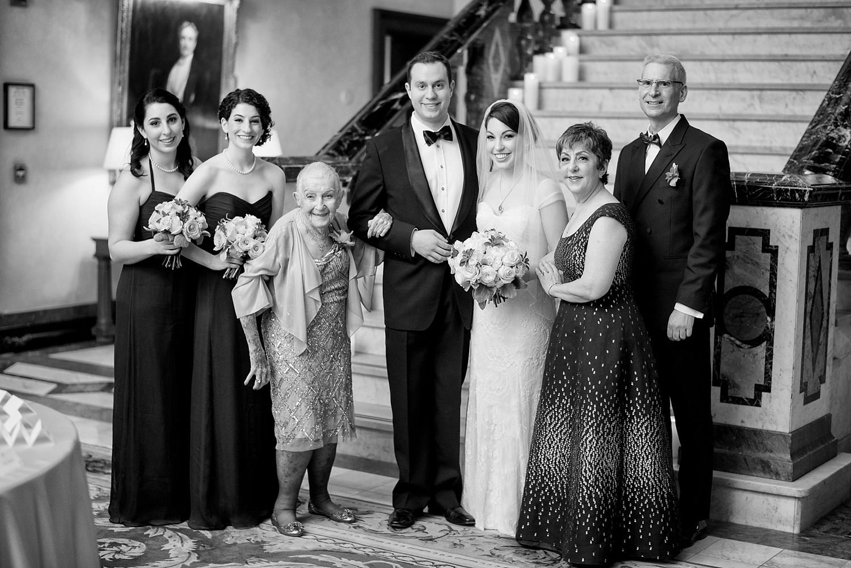 Union-club-cleveland-wedding021.jpg