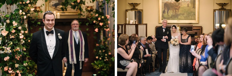 Union-club-cleveland-wedding024.jpg